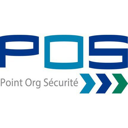 Point Org Securite